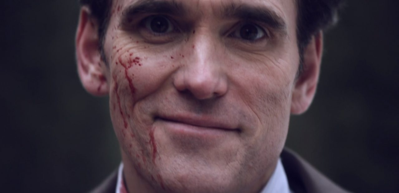 Photo of The House That Jack Built de Lars Von Trier, ou comment sortir de sa zone de confort